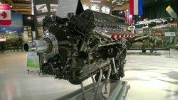Rolls-Royce Heritage Trust
