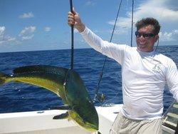 Superfish Sportfishing -  Tours