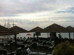 Mmaman Beach