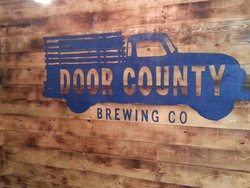 Door County Brewing