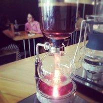 Dripworks Coffee