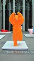 Bear #2 (102483548)