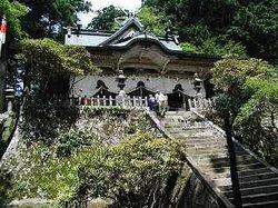 Tamakiyama