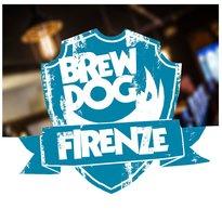 BrewDog Firenze