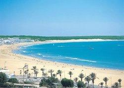 Plages d'Agadir