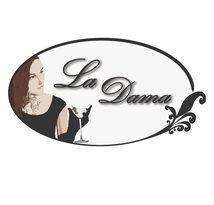La Dama Tapas Bar Copas