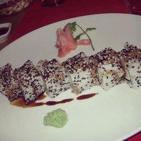 Chamestong Restaurant