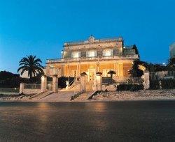 Villa Arrigo