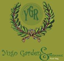 Yugo Garden & Restaurant