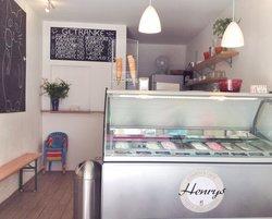 Henrys Berlin