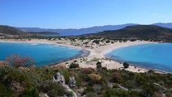 Simos Beach (102539463)