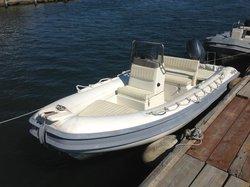 Olbia Boat Rental