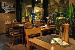 Paninoteka Restaurant