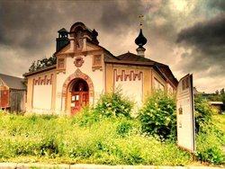 Церковь Рождества Христова (102555589)