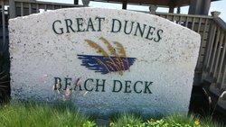 Great Dunes Park