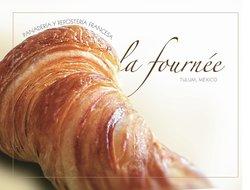 La Fournee