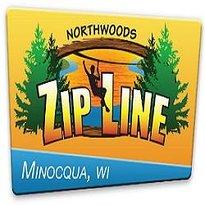 Northwoods Zip Line
