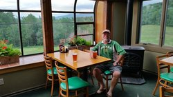 Hogan's Pub on the Green