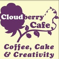 Cloudberry Cafe