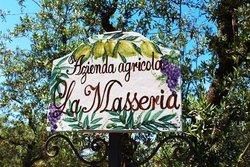 La Masseria Farm