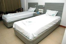 Hotel Balaji Inn