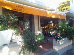Bar Gelateria Venezia