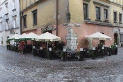 Cafe Pianola