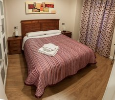 Sevitur Seville Comfort Apartments