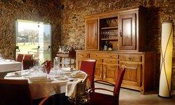 Es Portal Restaurant