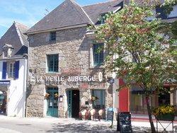 La Vielle Auberge