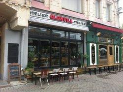 Glenuill