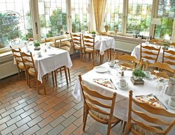Kolpinghaus Hotel-Restaurant