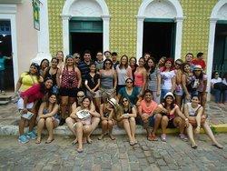 Jaguaribano Museum