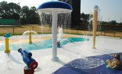 SNAP Playground