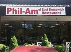 Phil Am East Brunswick