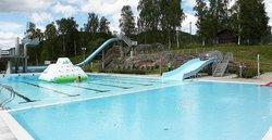 Jorekstad Waterpark