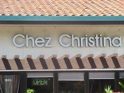 Chez Christina