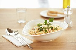 Vapiano Flinders Lane