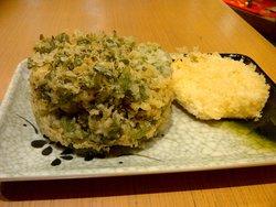 Fuji Soba Restaurant