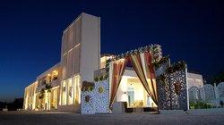 Mehak Resorts - HOTEL