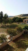 Bed and Breakfast La valle del Sole