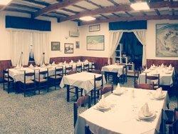 Bar Ristorante F.lli Bassu