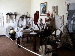 Museo Casa di Graziella