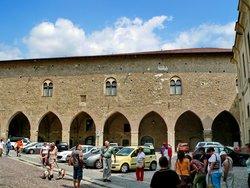 Cittadella di Bergamo