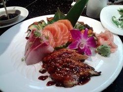 A1 Japan Steakhouse