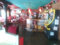 Cafe KKO Pub