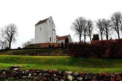 Snode Kirke