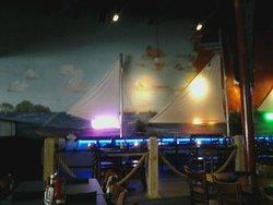 Wild Cajun Seafood and Bar