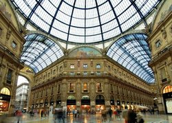 Milan Private Tours