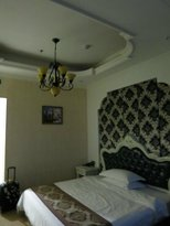 Heinl Hotel